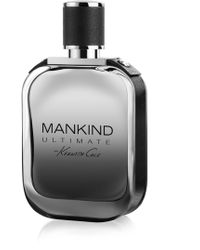 Kenneth Cole - Mankind Ultimate Eau De Toilette 100ml - Lyst