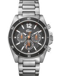 Lacoste - 42010834 Mens Bracelet Watch - Lyst