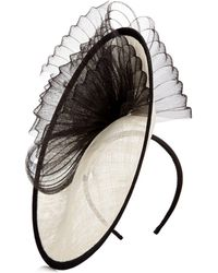 Jacques Vert - Pleated Bow Disc - Lyst