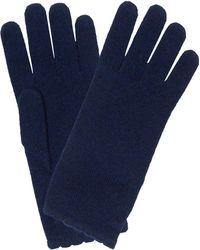 Hobbs - Maria Gloves - Lyst