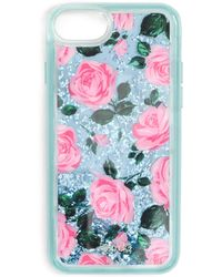 Ban.do - Rose Parade Iphone Case - Lyst