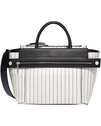Fiorelli - Abbey Large Grab Tote Bag - Lyst