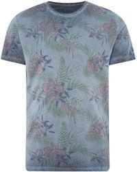 Pepe Jeans - Men's Adan T-shirt - Lyst