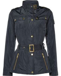 Barbour - International - Lyst