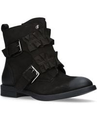 Miss Kg - Spice Ankle Boots - Lyst
