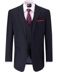 Skopes - Plumpton Suit Jacket - Lyst