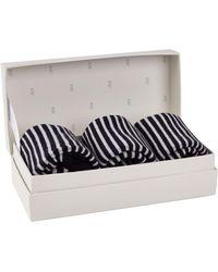 Henri Lloyd   Nadene Sock Box Set   Lyst
