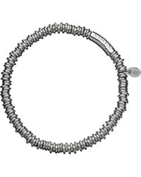 Links of London - Sweetie Xs Bracelet - Lyst