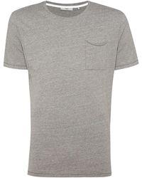 Minimum - Nowa Tshirt - Lyst