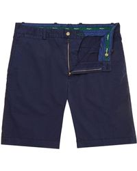 Bobby Jones - Walker Shorts - Lyst