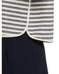 Marc O'polo | Sweatshirt In Cotton Blend | Lyst