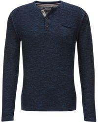 Marc O'polo - Knitted Jumper - Lyst