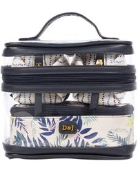 Dickins & Jones - Vanity Case - Lyst