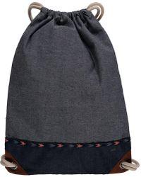 O'neill Sportswear - Daily Stroll Bag - Lyst