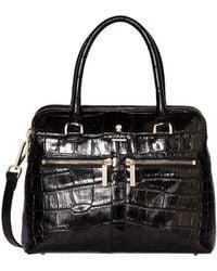 Modalu - Pippa Mini Grab Bag - Lyst