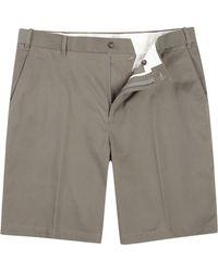 Skopes - Bude Chino Shorts - Lyst