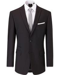 Skopes - Durrant Suit Jacket - Lyst