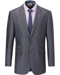 Skopes - Booth Suit Jacket - Lyst