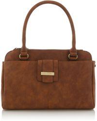 Ollie & Nic - Evie Shoulder Bag - Lyst
