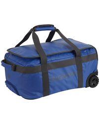 Craghoppers - 38l Shorthaul Luggage Bag - Lyst