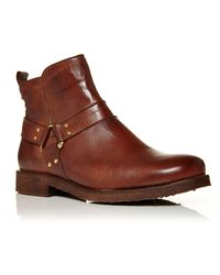 Moda In Pelle   Casias Ankle Boots   Lyst