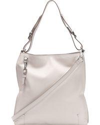 White Stuff - Aurelia Hobo Bag - Lyst