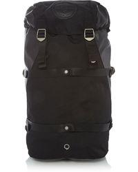 Stighlorgan - Conn Poly Canvas Laptop Backpack - Lyst