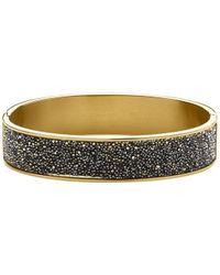 Dyrberg/Kern - Dk334520 Shine Ii Bracelet - Lyst