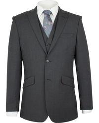 Alexandre Of England - Nevern Suit Jacket - Lyst