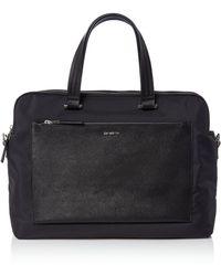 Samsonite Zalia Briefcase Black