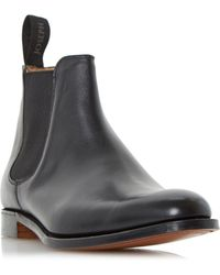 Cheaney - Ankle Boots Man - Lyst