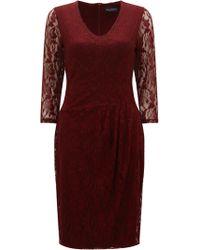 James Lakeland | Lace Dress | Lyst
