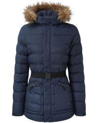 Tog 24 | Blake Womens Tcz Thermal Jacket | Lyst