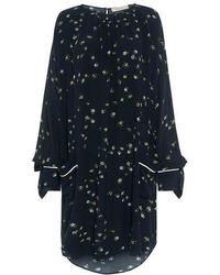 Preen Line - Balloon Dress - Lyst
