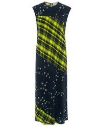 Preen Line - Swift Dress - Lyst