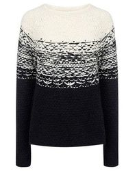Paul & Joe - Plutarque Sweater - Lyst
