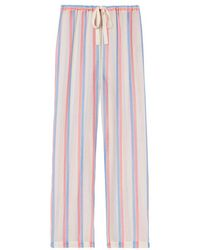 Solid & Striped - The Drawcord Pant - Lyst