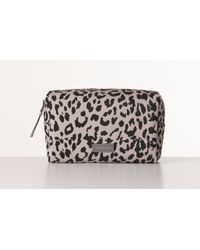 Intimissimi - Beauty Case Animal Print - Lyst