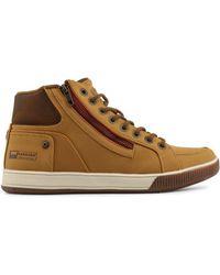 Carrera Jeans - Cam825020 - Lyst