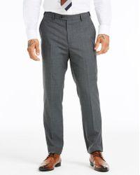 Skopes - Farnham Suit Trouser - Lyst