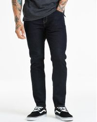 883 Police - Rinse Wash Jean 31 In - Lyst