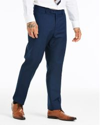 Skopes - Kennedy Suit Trouser - Lyst
