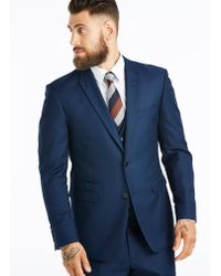 Skopes - Kennedy Suit Jacket - Lyst