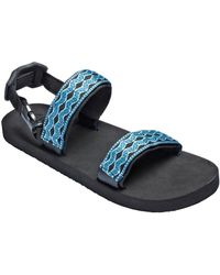Reef - Convertible Sandals - Lyst