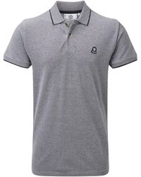 Tog 24 - Tog24 Patrick Polo Shirt - Lyst