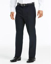 Skopes - Brooklyn Stretch Trousers - Lyst