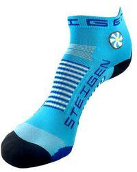 Steigen - Unisex Running Socks 1/4 - Lyst