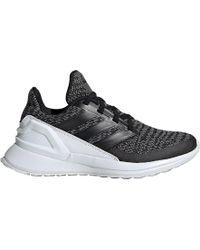 7385c2aa8d0c Lyst - Nike Kd Vulc Preschool Kid s Shoes Size 2 in Black for Men