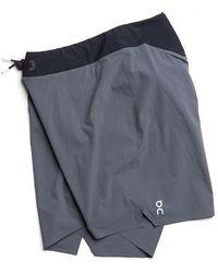 On - Lightweight Shorts - Lyst