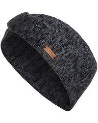 adidas - Core Headband - Lyst